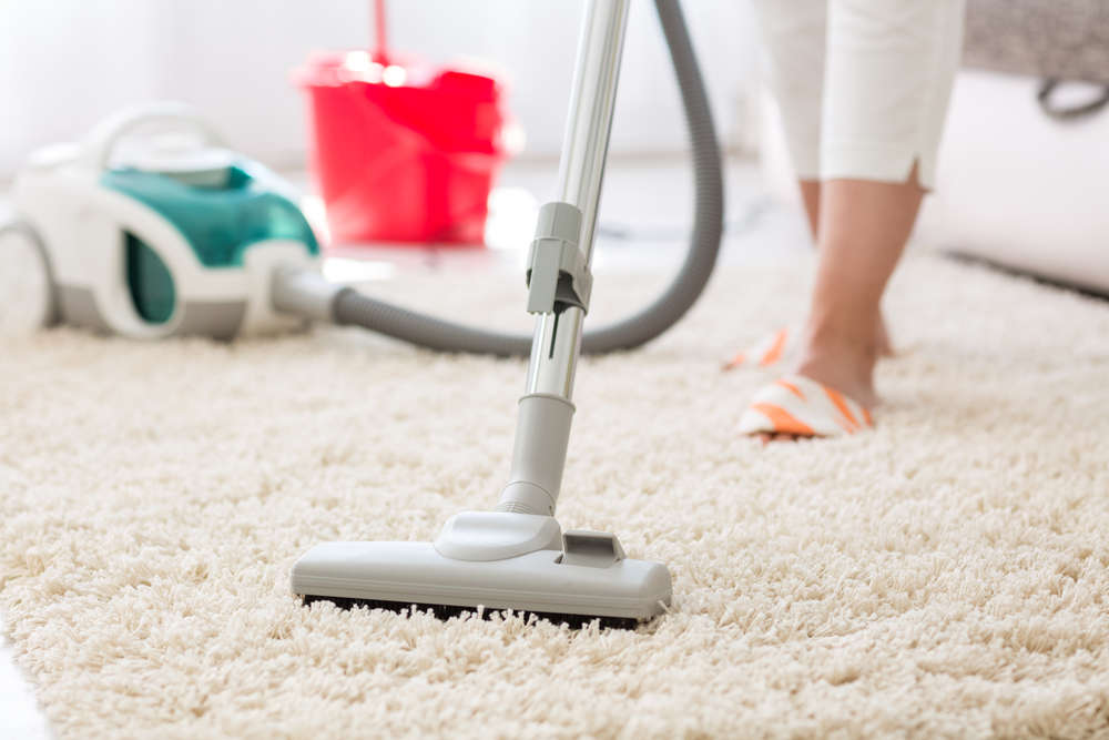 area rug cleaning southington